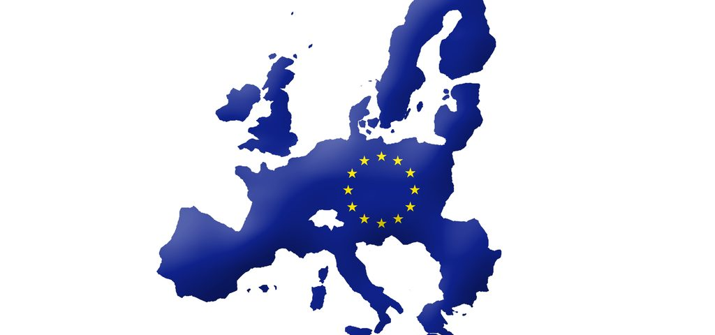 European Commission Approves Xospata for AML Patients with Certain Genetic Mutation