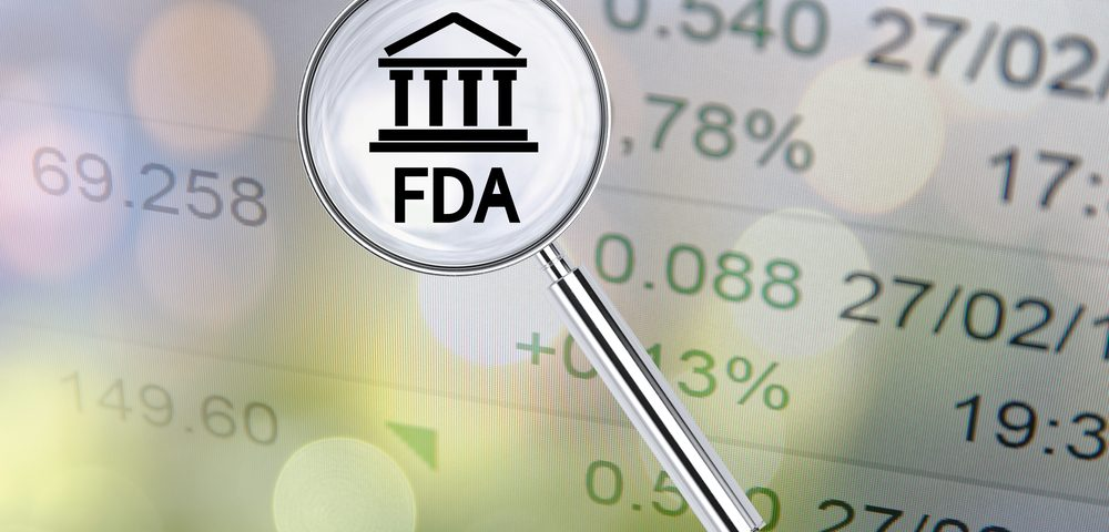 FDA Reviewing CC-486 as Maintenance Treatment of Adult Patients in Remission