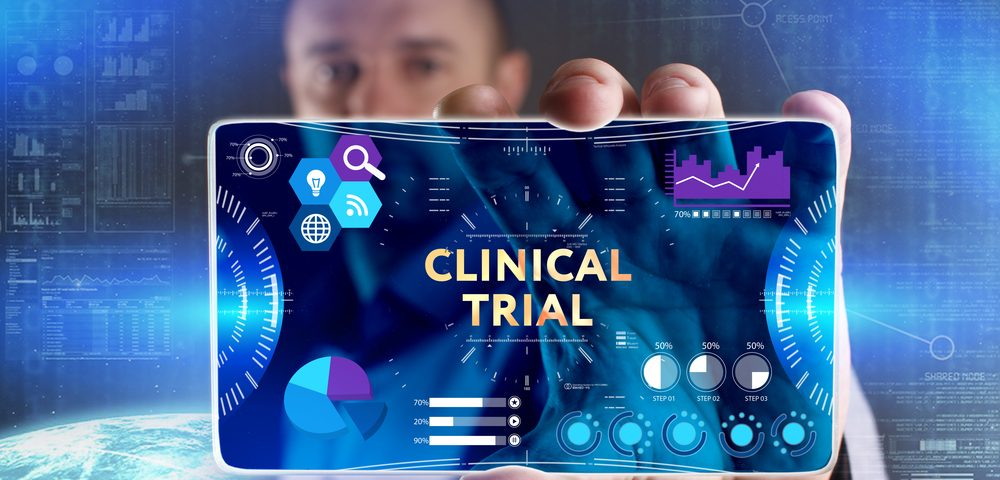 Venclexta Plus Vidaza Increases AML Survival, Study Shows