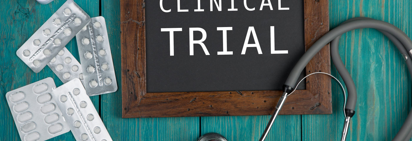 Moleculin Seeks Two More Test Sites in European Annamycin Trial