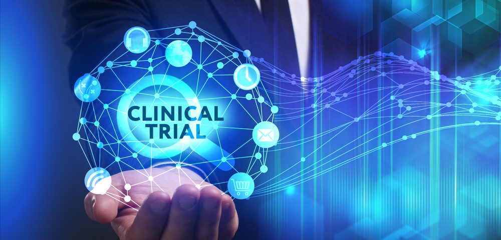 Trial of CPI-613 in Older AML Patients Moves Closer to 1st Interim Analysis