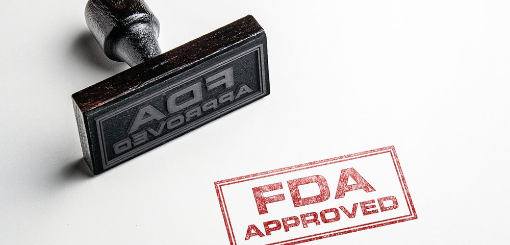 FDA Approves Venclexta Combinations for Newly Diagnosed AML
