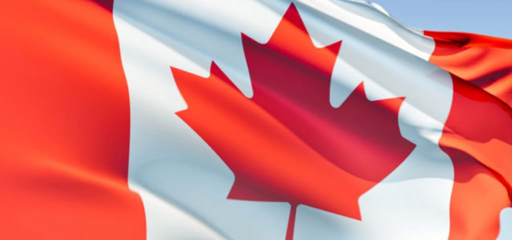 Canada Approves Onureg, Oral Chemotherapy for AML Patients in Remission